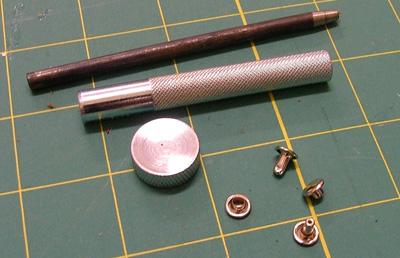 Tools400