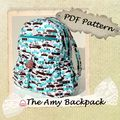 AmyBackpackBlue