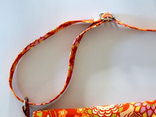 Details about  /DIY Pierced Crossbody Handbag Belts DIY Purse Shoulder Bag Adjustable Strap New