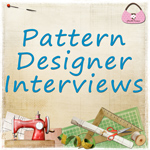 Pattern Designer Interviews