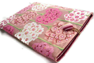 Ipad Cover by Stephanie Ellison!
