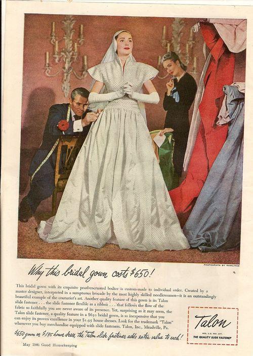 1946-talon-ad