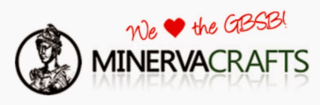 Minerva craft