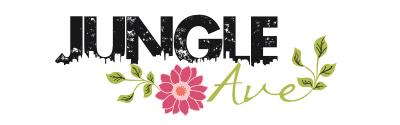 Jungle_ave_logo_WHITE
