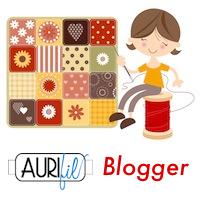 Aurifil BLOGHiRes
