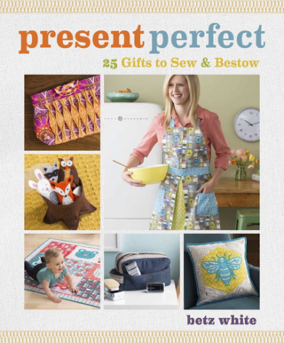 PresentPerfect_CVR5