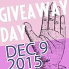 GiveawayDay15