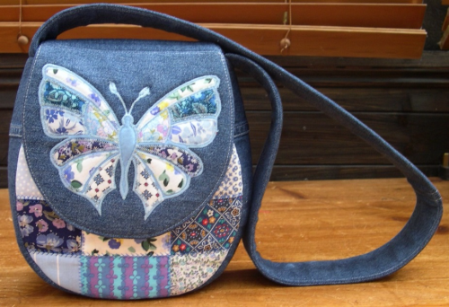 Bag by Karen