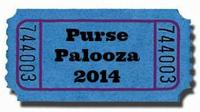 Pursepalooza20141