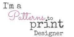 DesignerPattern2Print