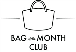 Bag of the Month Club