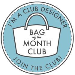 Designerbagofmonthclub