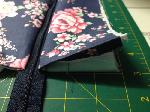 Uptown Girl Sew Along