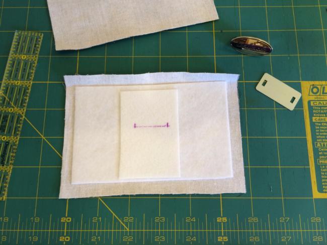 Serendipity Hip & Lunar Bag Mash-up 14