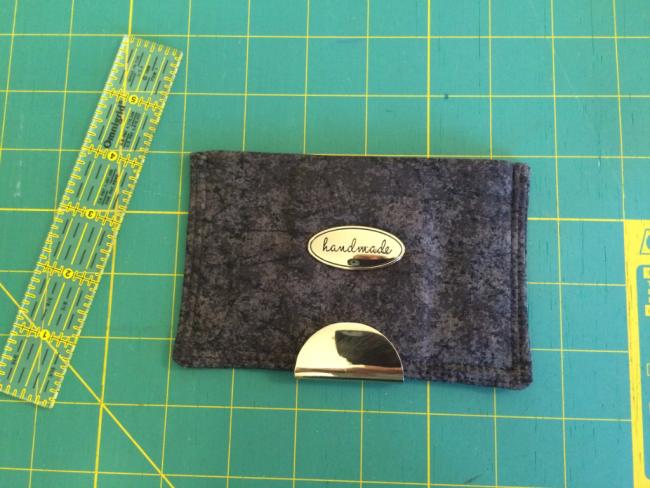 Serendipity Hip & Lunar Bag Mash-up 16