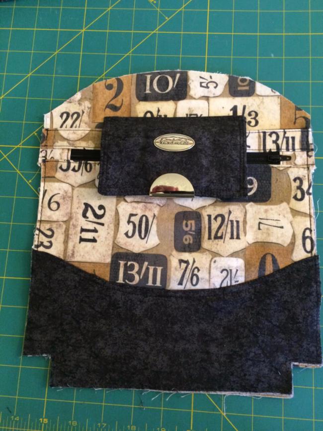 Serendipity Hip & Lunar Bag Mash-up 26