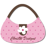 ChrisWDesignsButtonPNG150X150