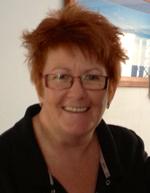 Photo of Ellen