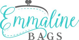 Emmaline logo