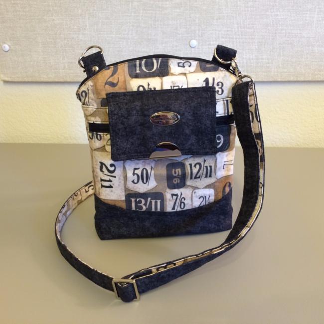 Serendipity Hip & Lunar Bag Mash-up 1