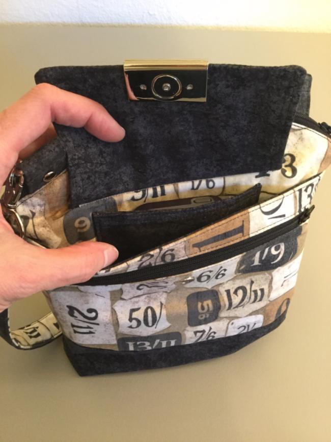 Serendipity Hip & Lunar Bag Mash-up 9