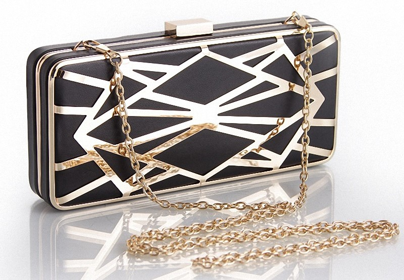 Minaudiere-Evening-Party-Bag-Women-Day-Clutches-Ladies-Long-Chain-Gold-bridal-Clutches-Purses-and-Handbag