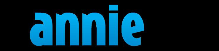 ByAnnie.com-Logo