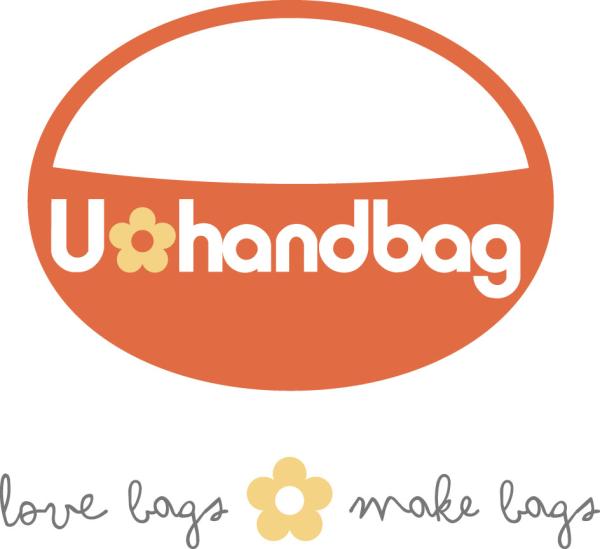 U-Handbag logo hi-res