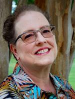 Dianna Leckner